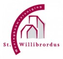 logo-Willibrordus